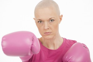 Taxotere Chemo Drug Causing Unnecessary Permanent Hair Loss