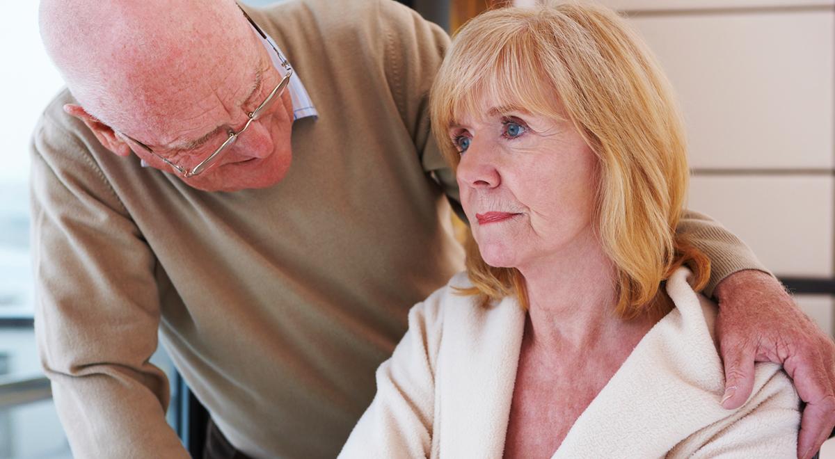 Nexium and Prilosec: Speeding Up The Aging Process