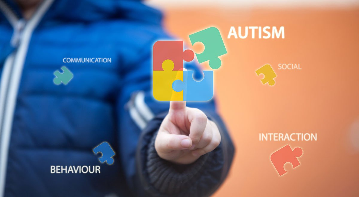 Treating Autism With Abilify: Is It a Good Idea?
