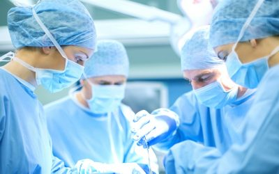 Despite Injury Reports & Lawsuits, Doctors Continue to Defend the Hernia Mesh